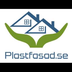Plastfasad.se